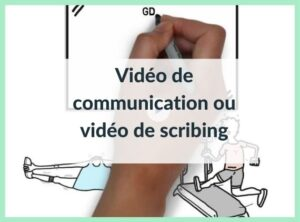 video de communication