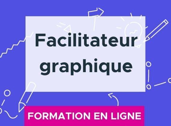 Facilitation graphique communiquer avec le visuel