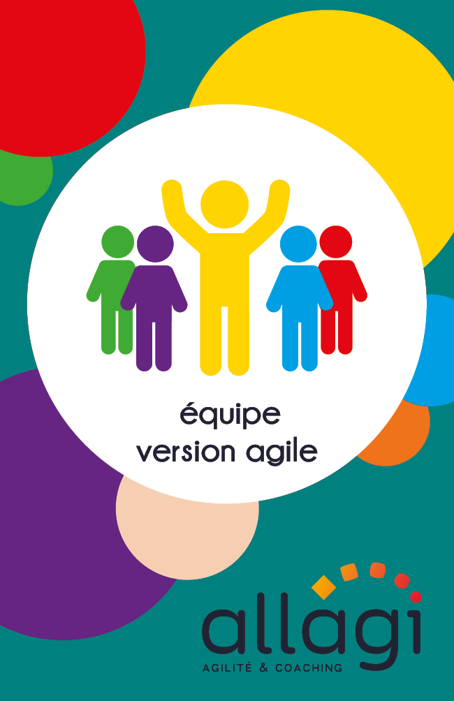 Spirale Agile version équipe