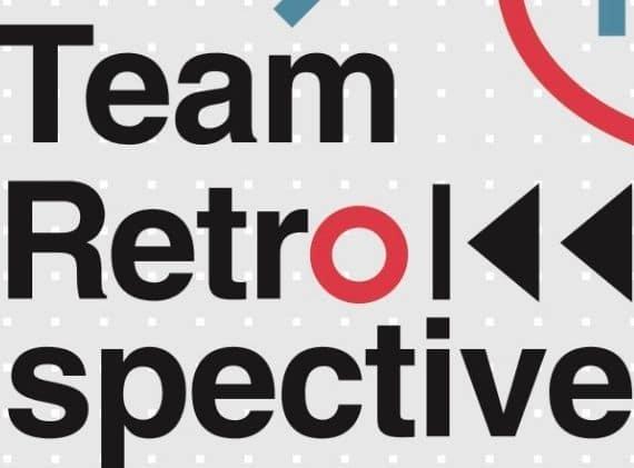 TeamRetroSpective