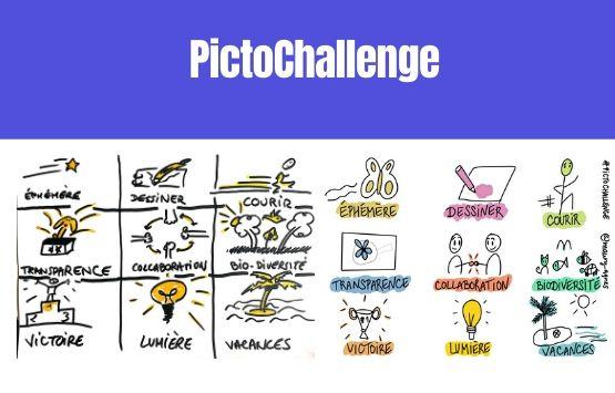 PictoChallenge