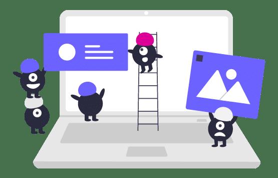 Les classes virtuelles de SuperTilt