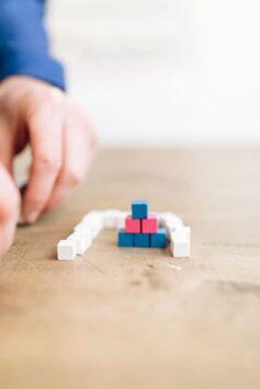 Formations Pratiques d'Ateliers et de Réunions Créatifs