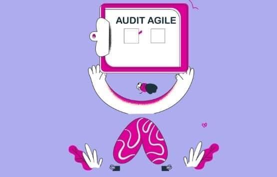 Audit agile évaluer la maturité de son équipe