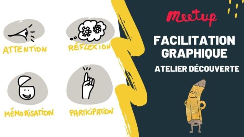 Meetup-FacilitationGraphique