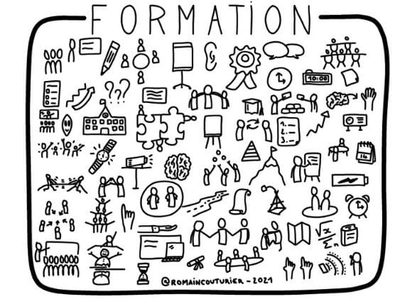 stocks-icones-formation
