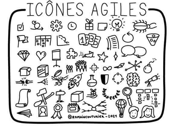 icones-agiles