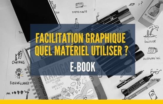 FacilitationGraphique-Materiel