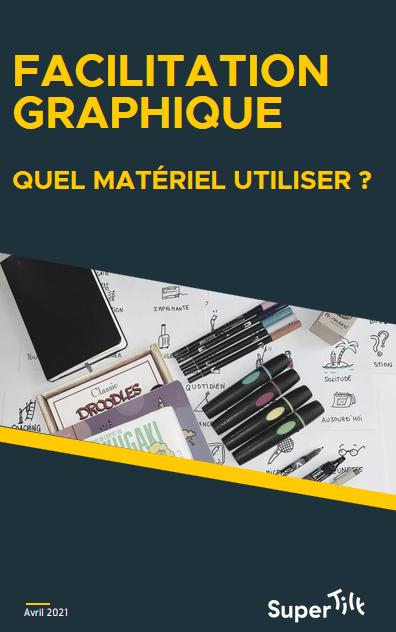 E-Book-Materiel-FacilitationGraphique