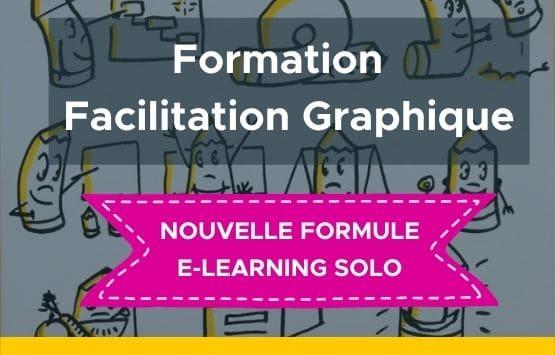 formation-en-ligne-nouvelle-formule-SOLO