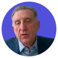 Jean-Michel Arnoux Insee